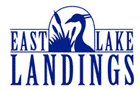 EAST LAKE LANDINGS, Hudson, FL